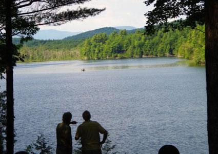 long-pond-view.jpg