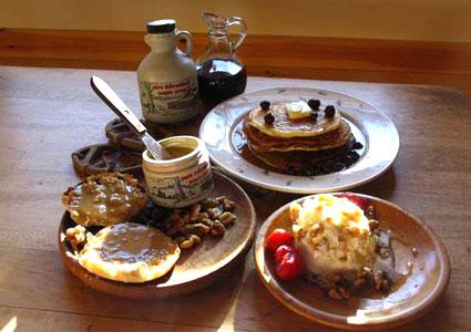 plates-maple-goods.jpg