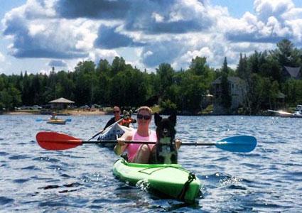 kayak-blue-mountain-lake.jpg