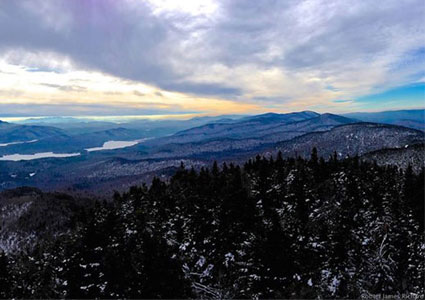 snowy-mountain-photo.jpg