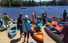 paddlefest people